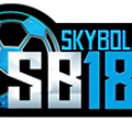 Go to the profile of SKYBOLA188