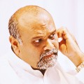 Go to the profile of Younus AlGohar