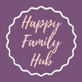 Go to the profile of Happy Family Hub