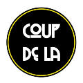 Go to the profile of CoupDeLa