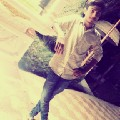 Go to the profile of Jigar Soni
