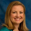 Go to the profile of Kate Gallego