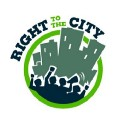 Go to the profile of Right To The City