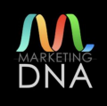 Go to the profile of MARKETING DNA