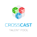 Go to the profile of CrossCast Talent Pool