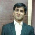 Go to the profile of Prajeesh Jayaram L