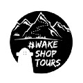Go to the profile of Wakeshoptours