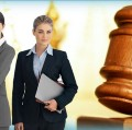Go to the profile of San Diego Family Counsel