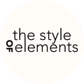 Go to the profile of The Style of Elements