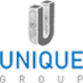 Go to the profile of unique group