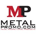 Go to the profile of Metal Promo