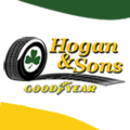 Go to the profile of Hogan & Sons Tire and Auto