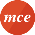 Go to the profile of MCE Social Capital