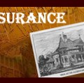 Insurance Stories