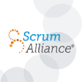 Go to the profile of scrum alliance