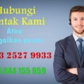 Go to the profile of Agen Pengobatan Herbal 24