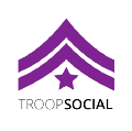 Go to the profile of Troop Social