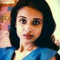 Go to the profile of anjali.srikanth