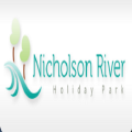 Go to the profile of Nicholson River Holiday park