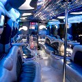 Go to the profile of Party Bus Deals
