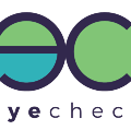 Go to the profile of EyeCheck Solutions