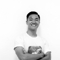 Go to the profile of Marcus Hoang