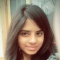 Go to the profile of Anusha Singh
