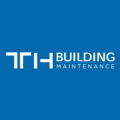 Go to the profile of TH Building Maintenance