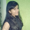 Go to the profile of Tanya Gupta
