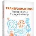 Go to the profile of Transformations By Design