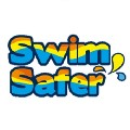 Go to the profile of SwimSafer