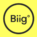 Go to the profile of Biig