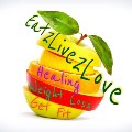 Go to the profile of Eat2Live2Love
