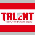 Go to the profile of Talent Overseas