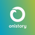Go to the profile of Blog Onistory