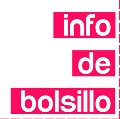 infodebolsillo