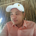 Go to the profile of PHUNG HUYNH NGOC