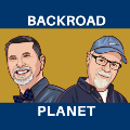 Go to the profile of Backroad Planet