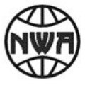 Go to the profile of NWA