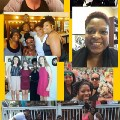 Go to the profile of Rochelle Valsaint