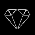 Go to the profile of ICO GEM