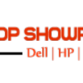 Go to the profile of Laptop-showroom.com