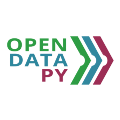 Go to the profile of Open Data Paraguay