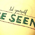 Be-seen