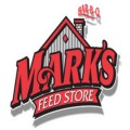 Go to the profile of Mark's Feed Store
