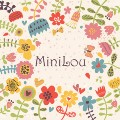 Go to the profile of MiniLou Atelier