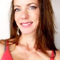 Go to the profile of Cheryl Spangler