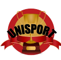 Go to the profile of Agência Unisport