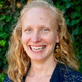 Go to the profile of Anna Lindberg Cedar, MPA, LCSW