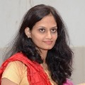 Go to the profile of Seema Sharma